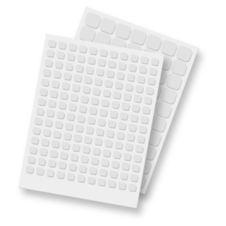 Foam Adhesive