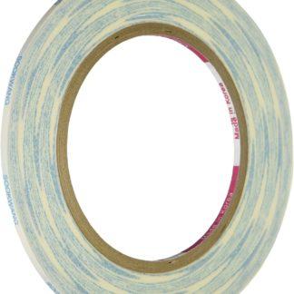 Sookwang Tape - 3mm